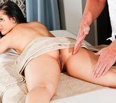 Katrina Jade - You Can Get Me Signed? - Fantasy Massage 5