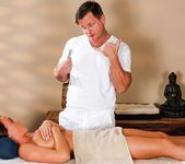 Rahyndee James - Don't Tell Mom And Dad - Fantasy Massage 5