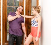 Britney Amber - Help Me Catch My Husband - Fantasy Massage 5
