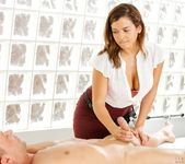 Keisha Grey - Physical Therapy - Fantasy Massage 7