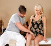 Kenzie Taylor - Influence Me Too - Fantasy Massage 4