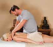 Kenzie Taylor - Influence Me Too - Fantasy Massage 5