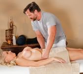 Kenzie Taylor - Influence Me Too - Fantasy Massage 7