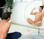Cassidy Klein - We Come To You Nuru - Fantasy Massage 4