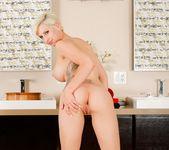 Dylan Phoenix, Robby Echo - She Babysat Me - Fantasy Massage 2