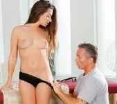 Cassidy Klein - Massage Virgin - Fantasy Massage 9