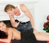 Aidra Fox - Show Me What You Do - Fantasy Massage 7