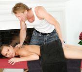 Aidra Fox - Show Me What You Do - Fantasy Massage 8