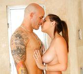 Ashley Adams - My Wife's Best Friend - Fantasy Massage 2