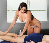 Karlee Grey - My Step-Brother - Fantasy Massage 6