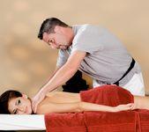 Nikki Knightly - Licence Blower - Fantasy Massage 4