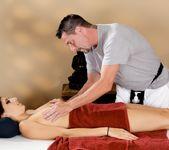 Nikki Knightly - Licence Blower - Fantasy Massage 6