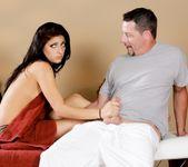 Nikki Knightly - Licence Blower - Fantasy Massage 10