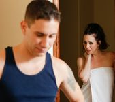 RayVeness - Mommy Dearest - Fantasy Massage 4