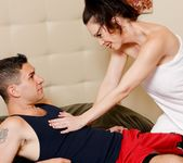 RayVeness - Mommy Dearest - Fantasy Massage 5