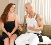 Maddy O'Reilly - I Need A Fake Husband - Fantasy Massage 4
