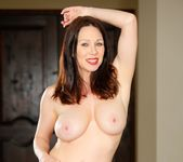 RayVeness - Reluctant Client - Fantasy Massage 2