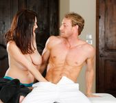 RayVeness - Reluctant Client - Fantasy Massage 9