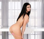 Jasmine Jae - Help My Wife - Fantasy Massage 3
