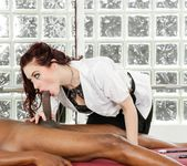 Jessica Ryan - Let's Have A Closer Look - Fantasy Massage 13