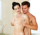 India Summer, Robby Echo - My English Professor 3