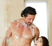 Nikki Knightly - Scumbag Stepdad - Fantasy Massage 4