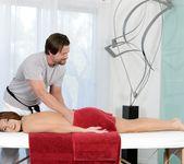 JoJo Kiss - Can I Be A Regular? - Fantasy Massage 7