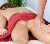 JoJo Kiss - Can I Be A Regular? - Fantasy Massage 8