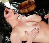 RayVeness - Mistress Of The Gel - Fantasy Massage 15