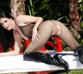 India Summer - The Kinky Wife: Part One - Fantasy Massage 2