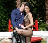 India Summer - The Kinky Wife: Part One - Fantasy Massage 3