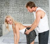Cadence Lux - The Other Brother - Fantasy Massage 3