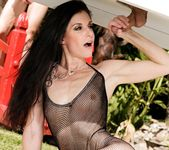 India Summer - The Kinky Wife: Part Two - Fantasy Massage 6
