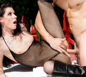 India Summer - The Kinky Wife: Part Two - Fantasy Massage 11