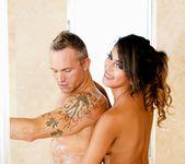 Sophia Leone - My Broken Body - Fantasy Massage 6