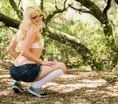 Zoey Paige - Take A Hike - Girlsway 3