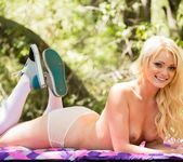 Zoey Paige - Take A Hike - Girlsway 11