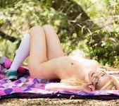 Zoey Paige - Take A Hike - Girlsway 15