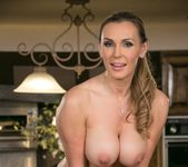 Marina Angel, Tanya Tate - My Daughter's Friend - Girlsway 26