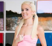 Lessons In Anal Part One: Contraception - Girlsway 21