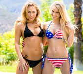 Staci Carr, Carter Cruise - Staci Loves Carter - Girlsway 16