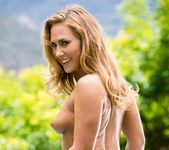 Staci Carr, Carter Cruise - Staci Loves Carter - Girlsway 25