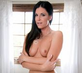 India Summer, Shyla Jennings - Teach Me Mommy: Part One 20