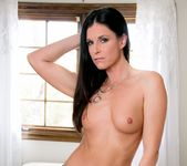 India Summer, Shyla Jennings - Teach Me Mommy: Part One 21