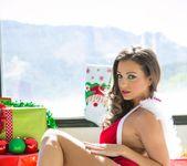 Anikka Albrite, Abigail Mac - Abigail Loves Anikka 25