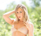 Serena Blair, Carter Cruise - Carter Loves Serena - Girlsway 16