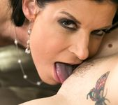 Hannah Hartman, India Summer - Takes Two To Tango: Part One 12