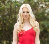 Kasey Warner, Samantha Rone - My Lesbian Valentine 16
