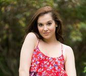 Kasey Warner, Samantha Rone - My Lesbian Valentine 23