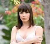 Abigail Mac, Dana DeArmond - Abigail Loves Dana - Girlsway 16